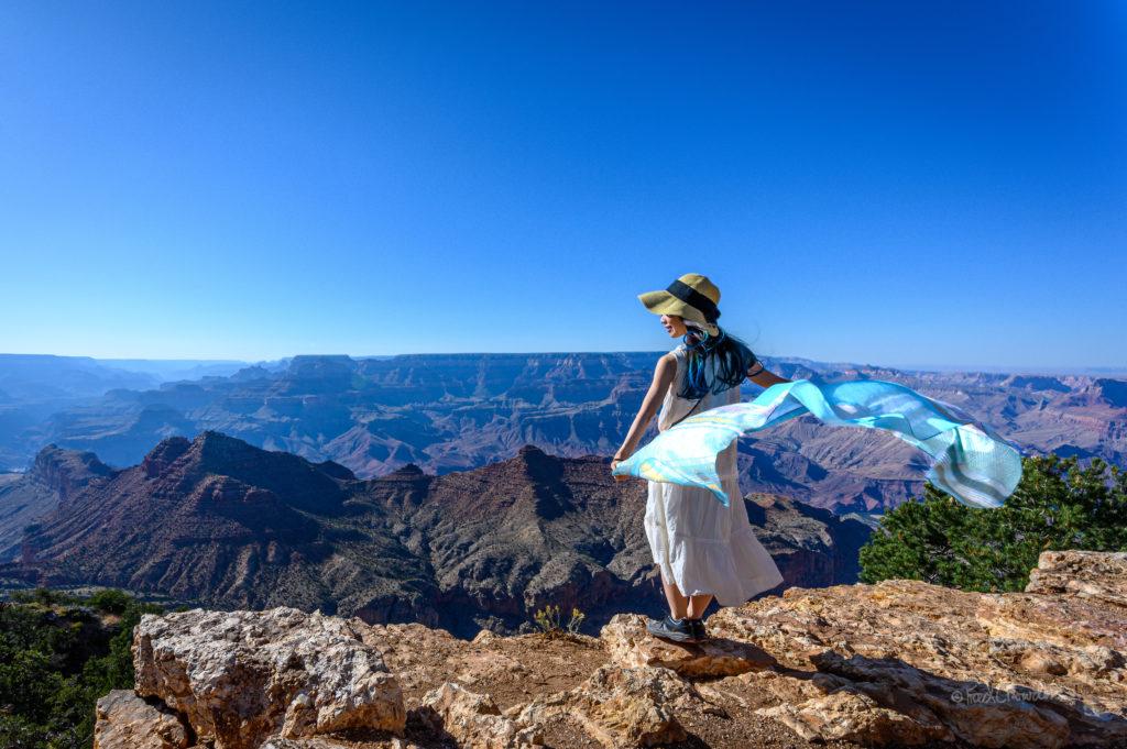 2019 09 12 Sedona Grand Canyon 0844-Edit Web Noise 2