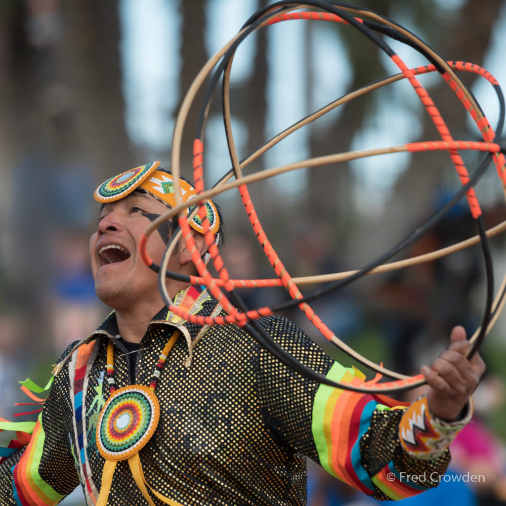 2020 02 09 Hoop Dance 2455 Big