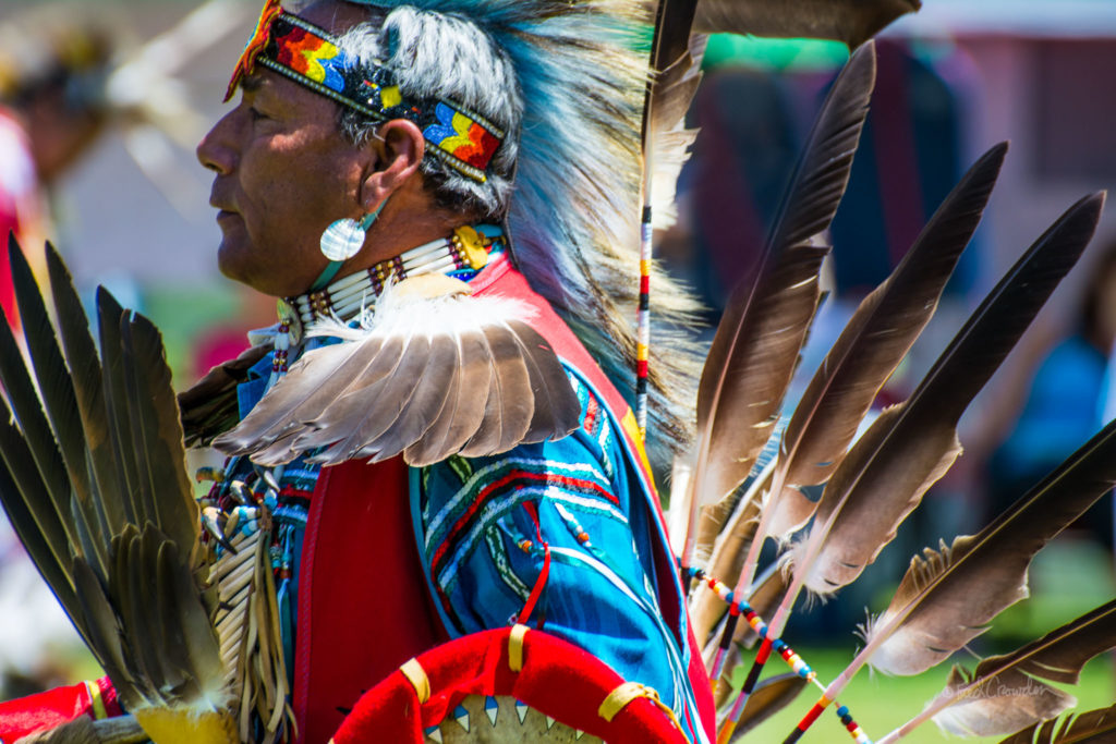 2014 05 11 Pow Wow 1898_-Edit Web