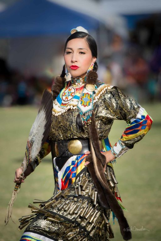 2014 11 01 SRPM Red Mtn Eagle Pow Wow 4914_ Web