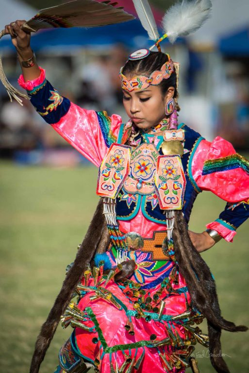 2014 11 01 SRPM Red Mtn Eagle Pow Wow 5502_ Web